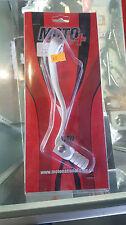 04-05 KX250F - 04-08 RMZ250 Gear Shifter