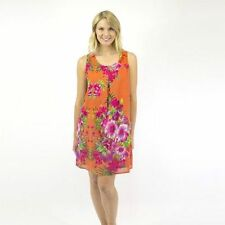 Cotton Summer/Beach Floral Clothing for Women