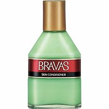 Shiseido BRAVAS Skin Conditioner 140ml