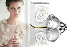 Oriflame Volare Forever Eau de Parfum 50ml (1,6 fl oz)
