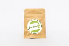 Zinc Oxide Powder   DIY Cosmetics   100% Pure   FREE GIFT & Free Shipping