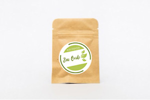 Zinc Oxide Powder | DIY Cosmetics | 100% Pure |  Free Shipping | Best Price