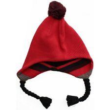 Ignite Aymara Peru II Beanie - Red