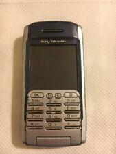 Cellulare Sony Ericson P900 Per Pezzi Di Ricambio
