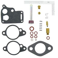 Jeep Carburetor Kit Carter 1 BBL WO 1940 - 1952  450-507-539-567-572-596-636-698