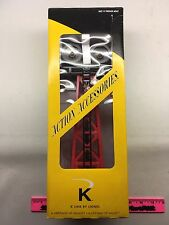 K-Line 6-22326 Twin Searchlight Tower