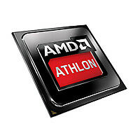 AD950XAGABBOX CPU AMD ATHLON X4 950 QUAD CORE 3.8GHZ 2MB 65W AM4 BOX
