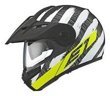 Schuberth Motorrad-Helme