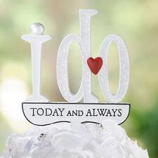 I do wedding cake pick wedding cake top wedding topper