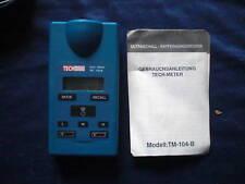 Ultraschall entfernungsmesser in sonstige messgeräte detektoren