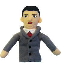 FRANZ KAFKA fingerpuppet fridge Magnet Doll