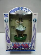 Bleach diorama 1 Rukia Figure Japan USA seller