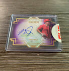 Hottest Mike Trout Cards on eBay 13
