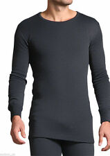 Polyester Crew Neck Stretch Fit Singlepack T-Shirts for Men