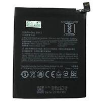 Replacement Battery For Xiaomi Hongmi Note 4X Redmi note4x BN43 3.85V 4000mAh