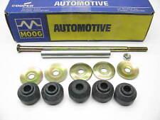 Moog K8265 FRONT Suspension Stabilizer Sway Bar Link Kit