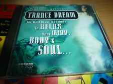 House Party presents Trance Dream 2-CD