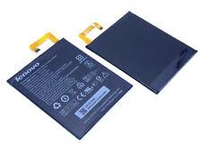 Lenovo L13D1P32 Akku Batterie Battery für Tablet Lenovo TAB A8-50 A5500 4200mA