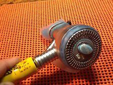 Kit Atemregler Service Mares Proton, Proton Ice, Metal, Octopus spare parts