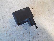Suzuki fuse relay block | eBay