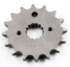 JT COUNTERSHAFT STEEL SPROCKET 16T PART#  JTF513.16