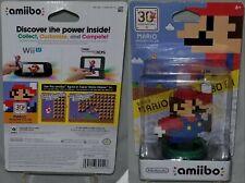 In Box Miscellaneous Series Amiibo YOU PICK Nintendo Switch