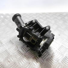 Thermostat électronique Module BMW M140I 7642854 B58B30A