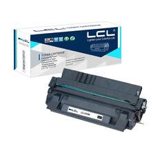 1PK 29X C4129X Toner Cartridge for HP LaserJet 5000 5000g 5000GN 5000LE NON-OEM
