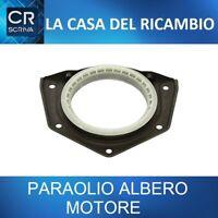 PARAOLIO ALBERO MOTORE ALFA 147 156 1.9 JTD