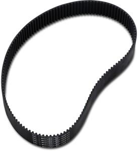 Belt Drives 2in. Primary Belt 132T BDL-132-2