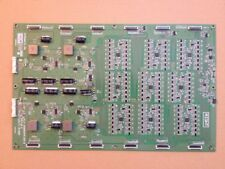 Carte inverter/DRIVER LED RIGHT KLS-D980BAHF288 B 6917L-0160B POUR LG 98UB9800