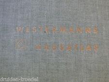 Westermanns Hausatlas