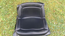 Cub Cadet Lawn Mower Replacement Seat