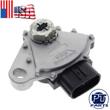 Transmission Neutral Safety Switch Tested For Toyota Lexus Scion 84540-04010