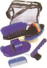 Junior Horse  Cattle Grooming Kit