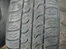 175-80-R14 Firestone Part worn tyre