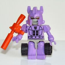 Kre-O Transformers Micro changeurs Collection 1 2013 # 44-quickslinger