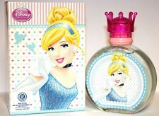 My Princess & Me Snow White by Air Val 3.3/3.4 oz EDT Spray for Girls New in box