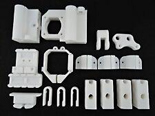 Reprap Mendal Prusa i3 Printed Parts Kit -=High Quality PLA=-