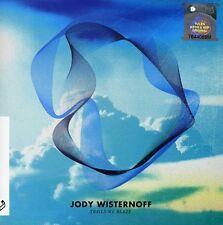 Jody Wisternoff, Jody Wisternoff (Way Out West) - Trails We Blaze [New CD] Asia
