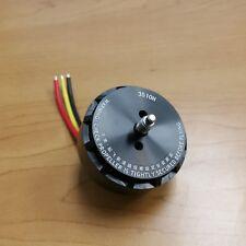 DJI Inspire 1 V2.0/Pro Part - 3510H 420KV Motor(CCW: M1, M3) - US Dealer