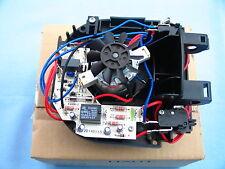 Tefal Actifry New Fan Motor Hub fits FZ700, GH800 & AL806 1kg and 1.2kg units