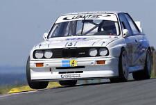 BMW E34 Federn VA Vorderachse 30 mm Reuter Motorsport