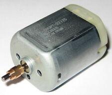 Mabuchi FC-280 Motor with Collar - Automotive Door Lock Repair Motor