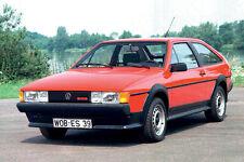 VW SCIROCCO CPE  WINDSCREEN 1981 to 1991 **BRAND NEW ****