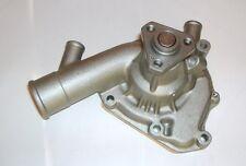 FIAT 1300 - 1500/ POMPA ACQUA/ WATER PUMP