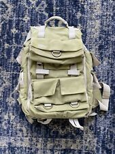 NATIONAL GEOGRAPHIC NG-5737 Earth Explorer Large Photography Backpack