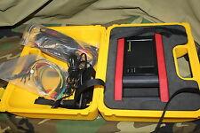 Launch X-431 GDS Sensorbox