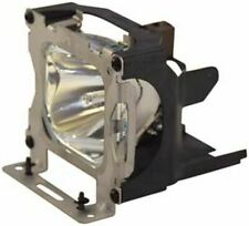 REPLACEMENT LAMP & HOUSING FOR HITACHI CP-X960LAMP