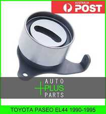 Fits TOYOTA PASEO EL44 1990-1995 - Tensioner Pulley Timing Belt Bearing